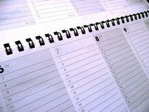 kalendarz 200