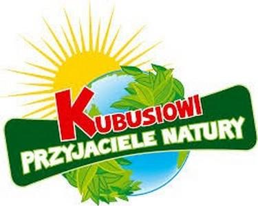 kubus-przyjaciel-natury