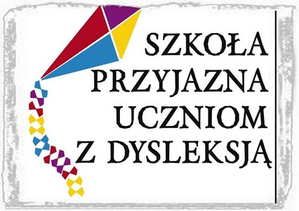 szkola-dysleksja