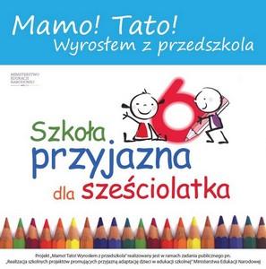 szkola_szesciolatki