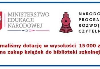 Narodowy_program_roz_czytel