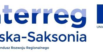 interreg_Polska-Saksonia