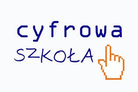 cyfrowa szkola