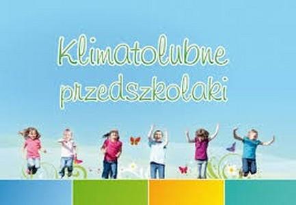 klimatolubne-przedszkolaki