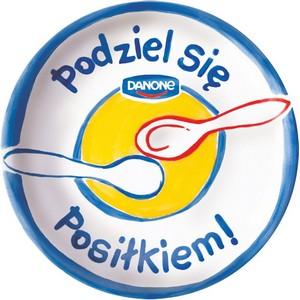 podziel_posilkiem