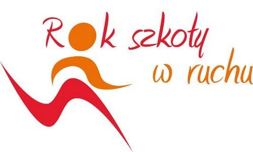 szkola_w_ruchu_logo