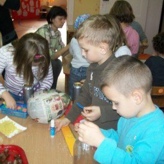 Przedszkolaki (4)