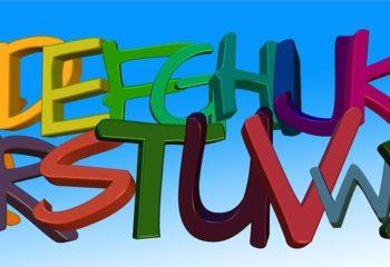 uczniowie logo