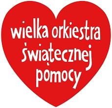 wielka_orkiestra