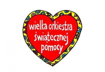 wielka orkiestra