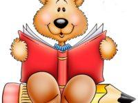 Preschool-kids-kindergarten-cartoon-clip-art-illustration-2