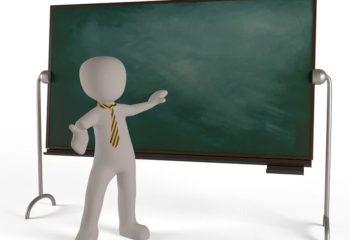 nauczanie